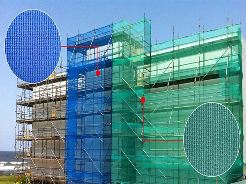 建築安全ネット